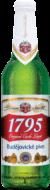 cerveza 1795 Budějovické Pivo