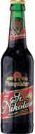 cerveza Pfungstdler St. Nikolaus