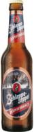 cerveza Schlappeseppel Winterbock