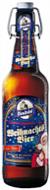cerveza Mönchshof Weihnachtsbier