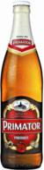 cerveza Primátor Premium