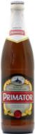 cerveza Primátor Weizenbier