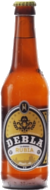cerveza Debla Rubia