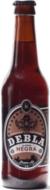 cerveza Debla Negra