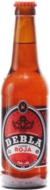 cerveza Debla Roja