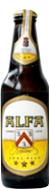 cerveza Alfa Edel Pils