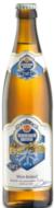 cerveza Schneider Weisse Tap 2 Mein Kristall