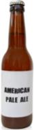 cerveza APA Birrabox