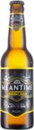 cerveza London Lager