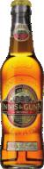 cerveza Innis & Gunn Original