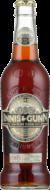 cerveza Innis & Gunn Rum Finish