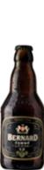 cerveza Bernard Černý Ležák 12°