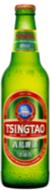 cerveza Tsingtao