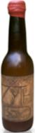 cerveza Zythi