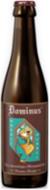 cerveza Dominus Double