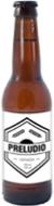 cerveza Preludio