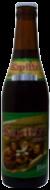 cerveza Kapittel Pater