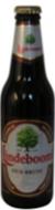 cerveza Lindeboom Oud Bruin