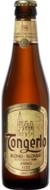 cerveza Tongerlo Blond