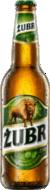 cerveza Zubr