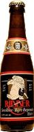 cerveza Ridder