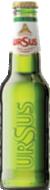 cerveza Ursus Premium