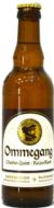 cerveza Ommegang Keizer Karel Charles Quint