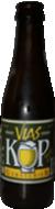 cerveza Vlaskop