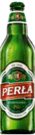 cerveza Perla Chmielowa