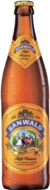 cerveza Sanwald Hefeweizen