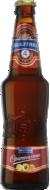 cerveza Baltika 4