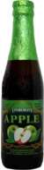 cerveza Lindemans Apple