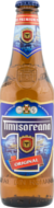 cerveza Timisoreana