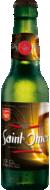 cerveza Saint-Omer Bière Blonde de Luxe