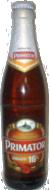 cerveza Primátor Exkluziv 16°
