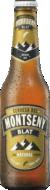 cerveza Montseny Blat