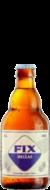 cerveza Fix Hellas