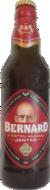 cerveza Bernard S Čistou Hlavou