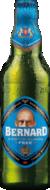 cerveza Bernard Free