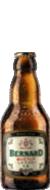 cerveza Bernard Světlý Ležák 12º