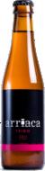 cerveza Arriaca Trigo