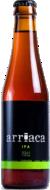cerveza Arriaca IPA