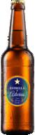 cerveza Estrella de Asturias