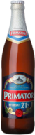 cerveza Primátor Rytírský 21°