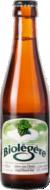 cerveza Dupont Biolégère