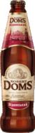 cerveza Robert Doms Videnskiy