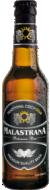cerveza Malastrana Bohemian Beer