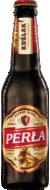 cerveza Perła Koźlak