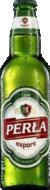 cerveza Perła Export