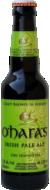 cerveza O'Hara's Irish Pale Ale